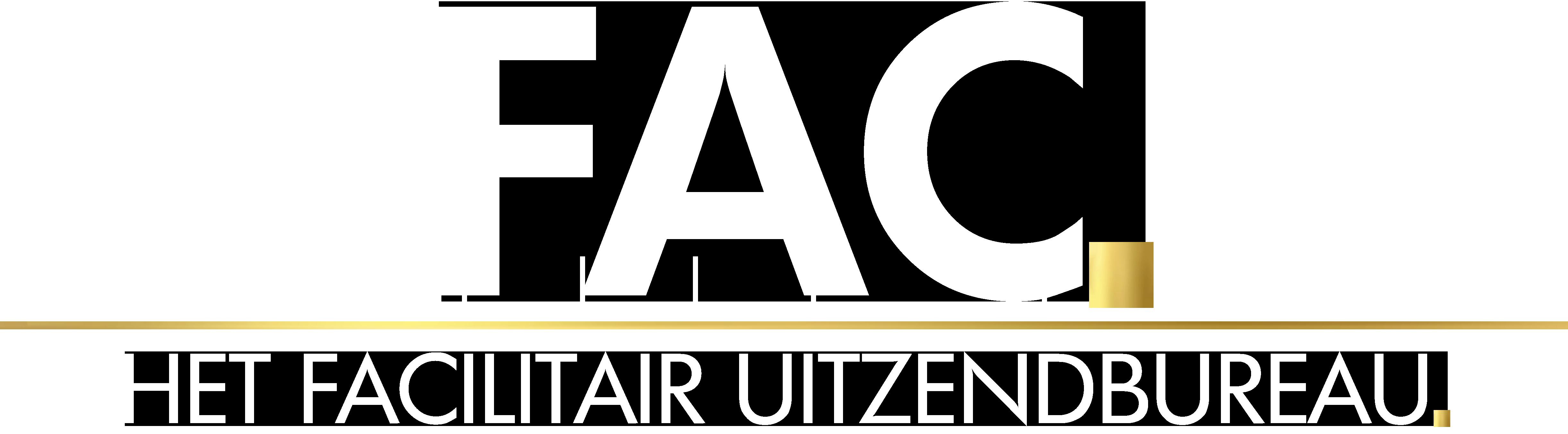 FAC. Uitzendbureau